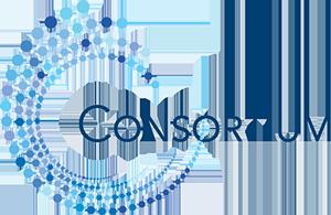 Consortium Health Plans, Inc